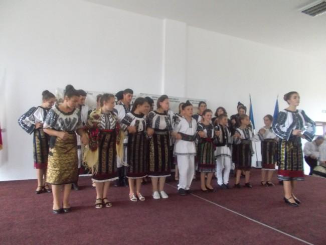 Natiunea Corlatei 8