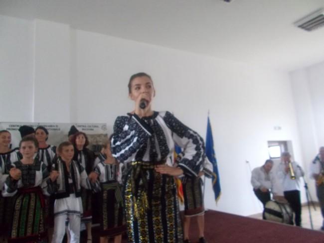 Natiunea Corlatei 9
