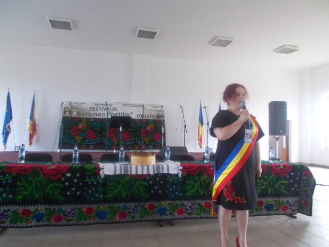 Natiunea Poetilor la Corlata 11