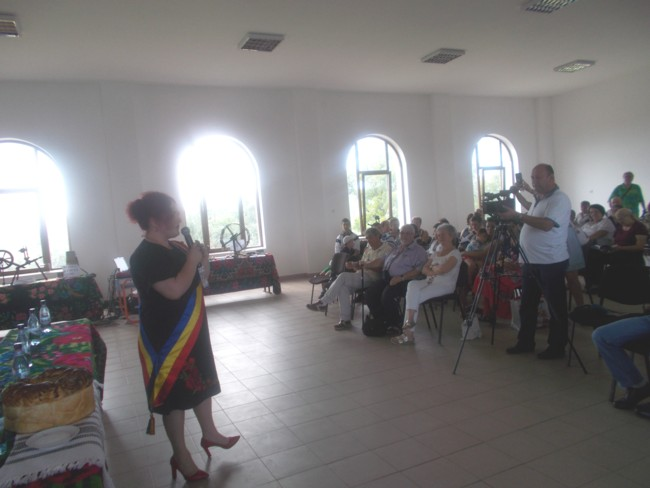 Natiunea Poetilor la Corlata 13