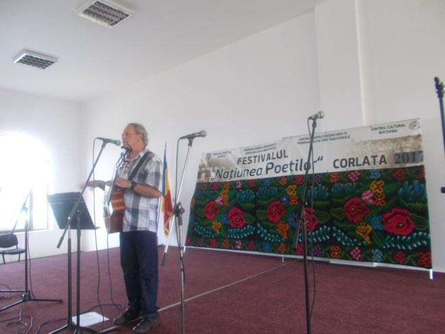 Natiunea Poetilor la Corlata 15