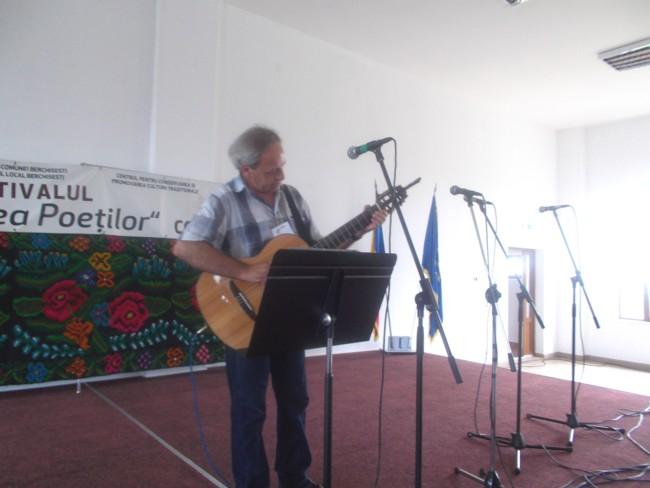 Natiunea Poetilor la Corlata 16