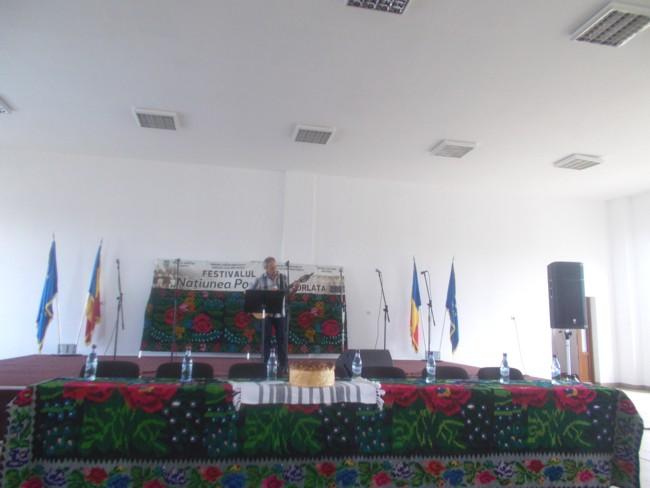 Natiunea Poetilor la Corlata 18