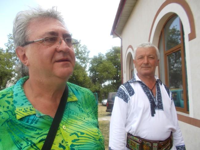 Natiunea Poetilor la Corlata 2