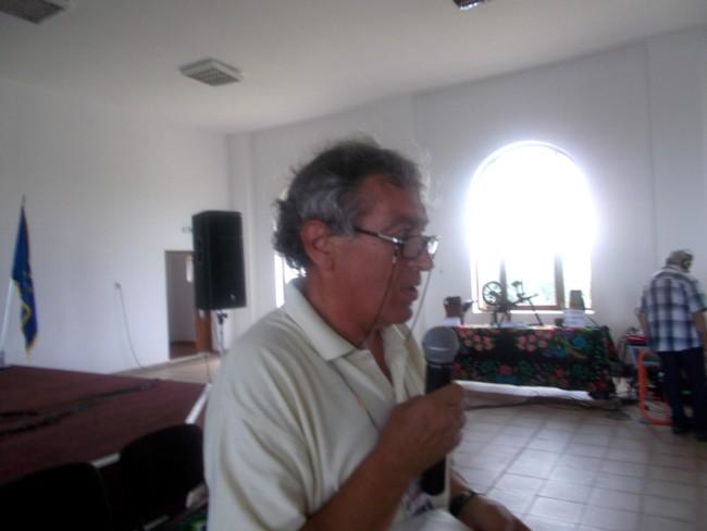Natiunea Poetilor la Corlata 24
