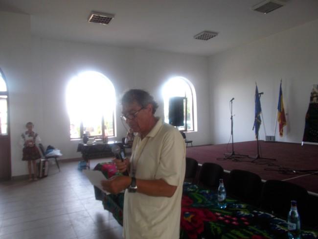 Natiunea Poetilor la Corlata 25