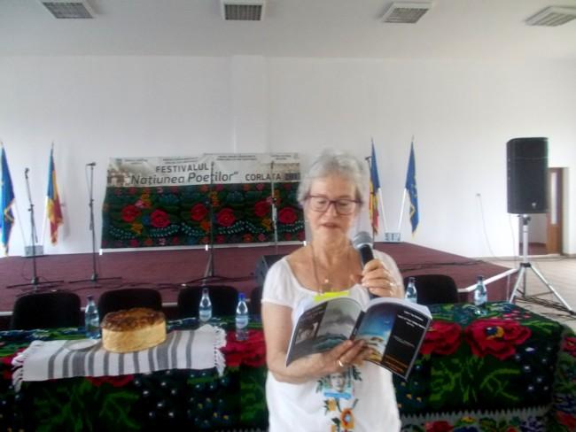 Natiunea Poetilor la Corlata 27