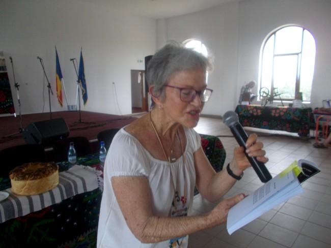 Natiunea Poetilor la Corlata 28