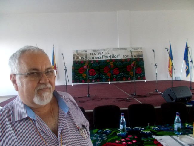 Natiunea Poetilor la Corlata 29