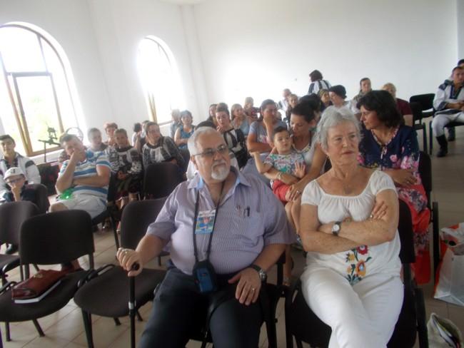 Natiunea Poetilor la Corlata 3