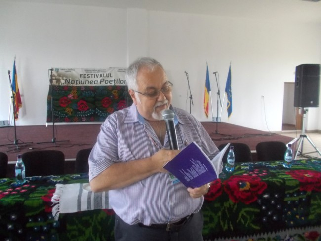 Natiunea Poetilor la Corlata 34