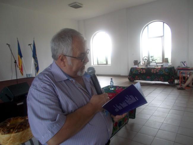 Natiunea Poetilor la Corlata 35