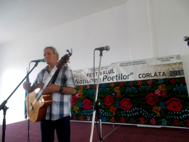 Natiunea Poetilor la Corlata 37