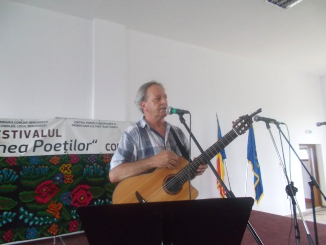 Natiunea Poetilor la Corlata 38