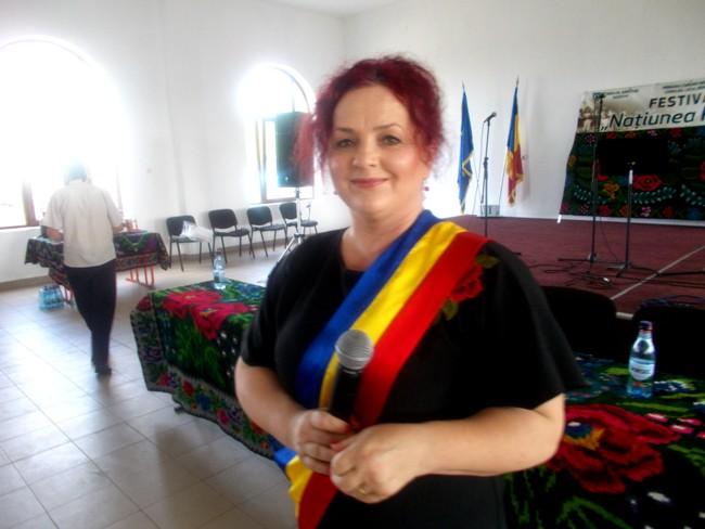 Natiunea Poetilor la Corlata 9