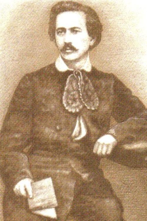 Ernst Rudolf Neubauer