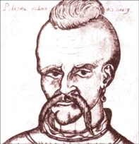 Ivan Nicoară Potcoavă