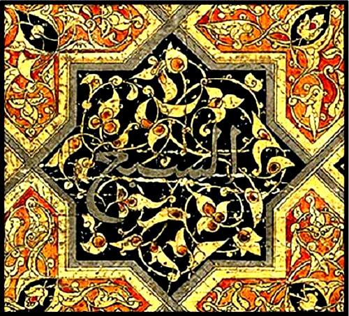 Cerul în Noor-Chair-of-Islamic-Studies-at-York-University.