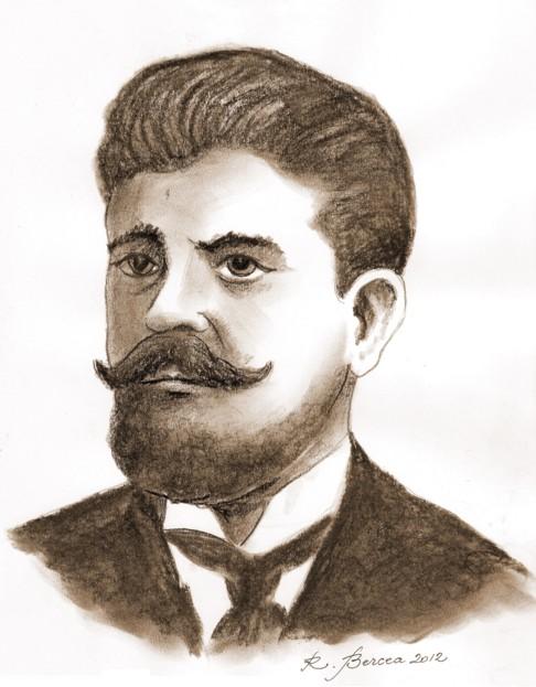 Onciul Dimitrie