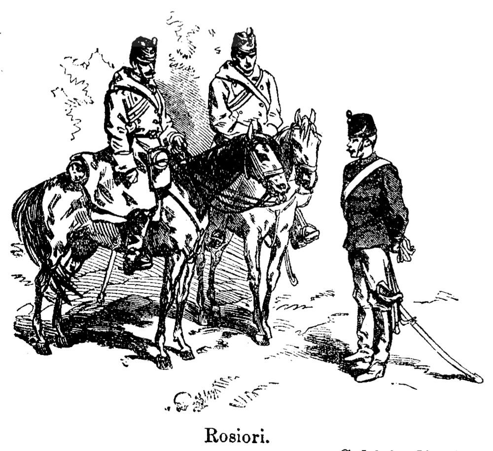 Ostasi romani 1877_013_27-5 rosiori