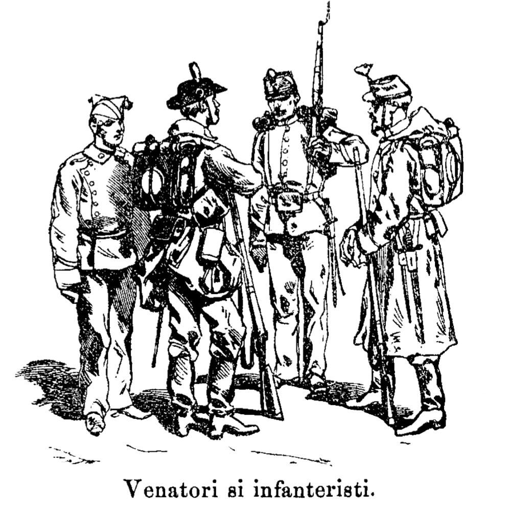 Ostasi romani vanatori 1877_013_27-5