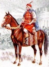 Osteni moldoveni 2