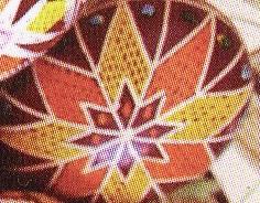 Ou floare 2