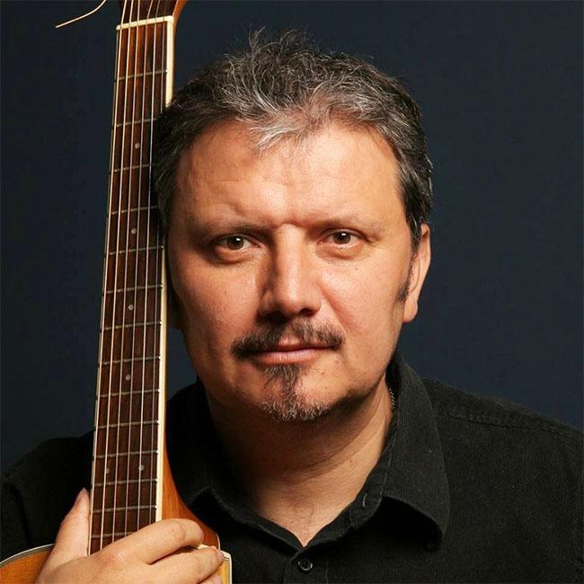 Ovidiu Mihailescu