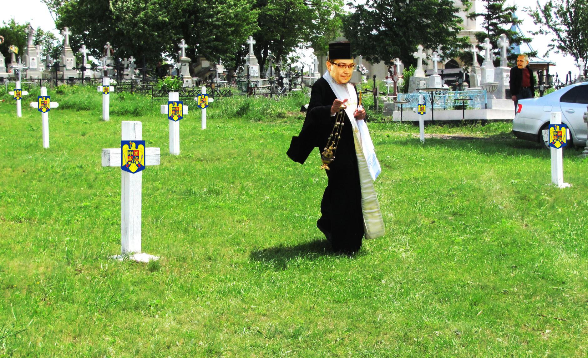 Victor Viorel Ponta: Ca premier, am transformat România într-un rai pământesc!