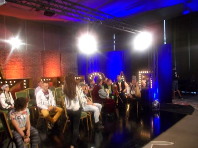 PRO TV 13