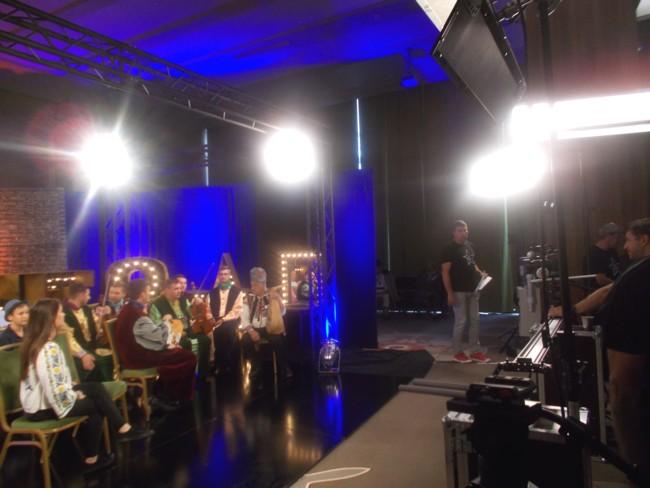 PRO TV 14