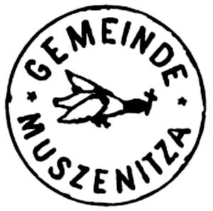 Pecete Musenita