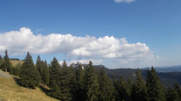 Muntele AR-RA-AR-AUM
