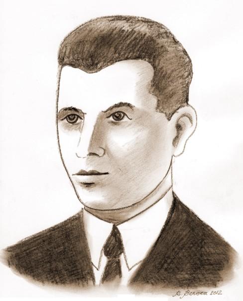 Piersic Stefan