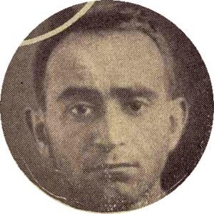 """Farnasary, care a fost linşat de mulţime, un """"plasator"""" galiţian"""