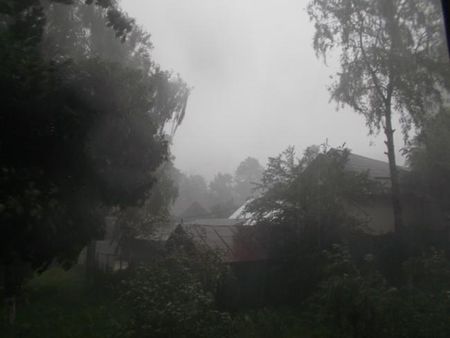 Ploaia 4