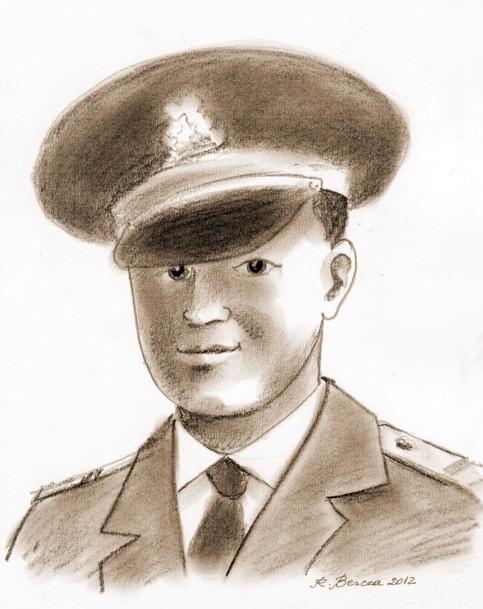Popescu Ioan D
