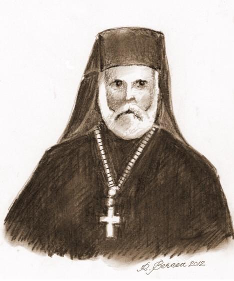 Popescu Orest