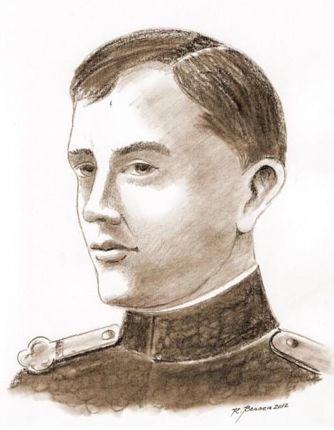 Popescu Vasile
