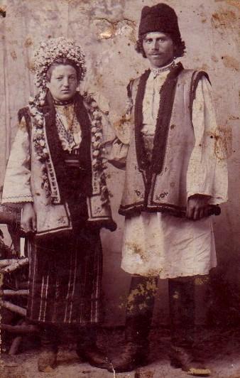 Miri câmpulungeni în 1876