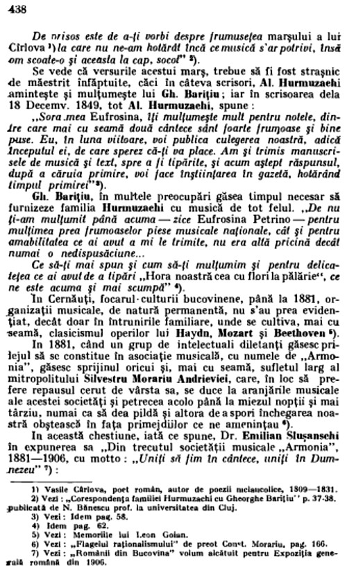 Poslusnicu p 438