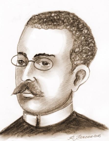 Racoce Teodor