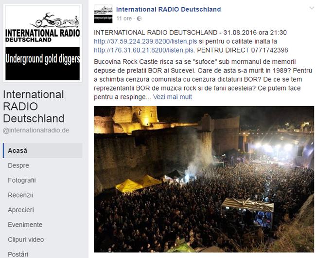 Radio Deutschland 2