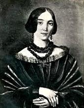 Raluca Iurascu