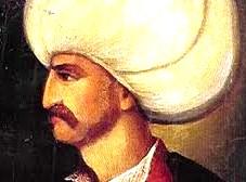 Rares Suleiman
