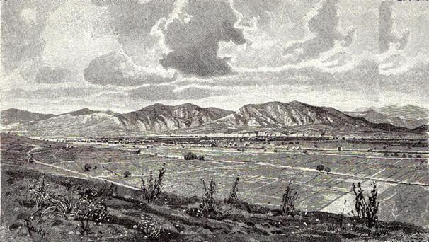 Munţii Bihorului