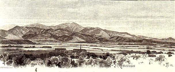 Câmpia bihoreană