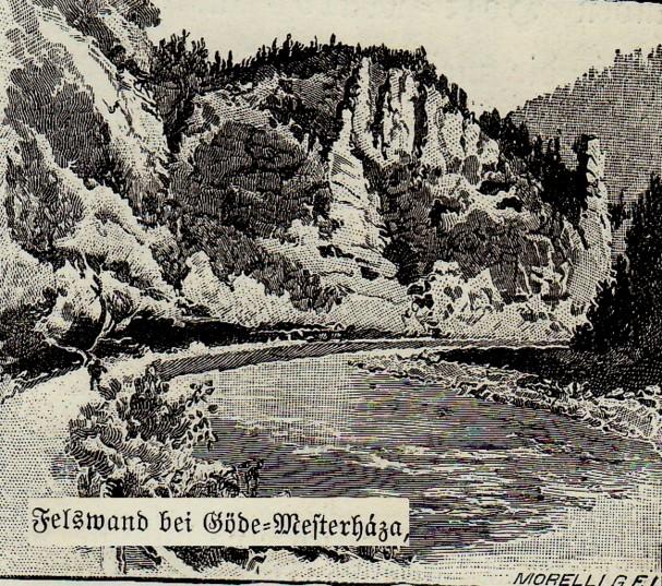 Râu de munte