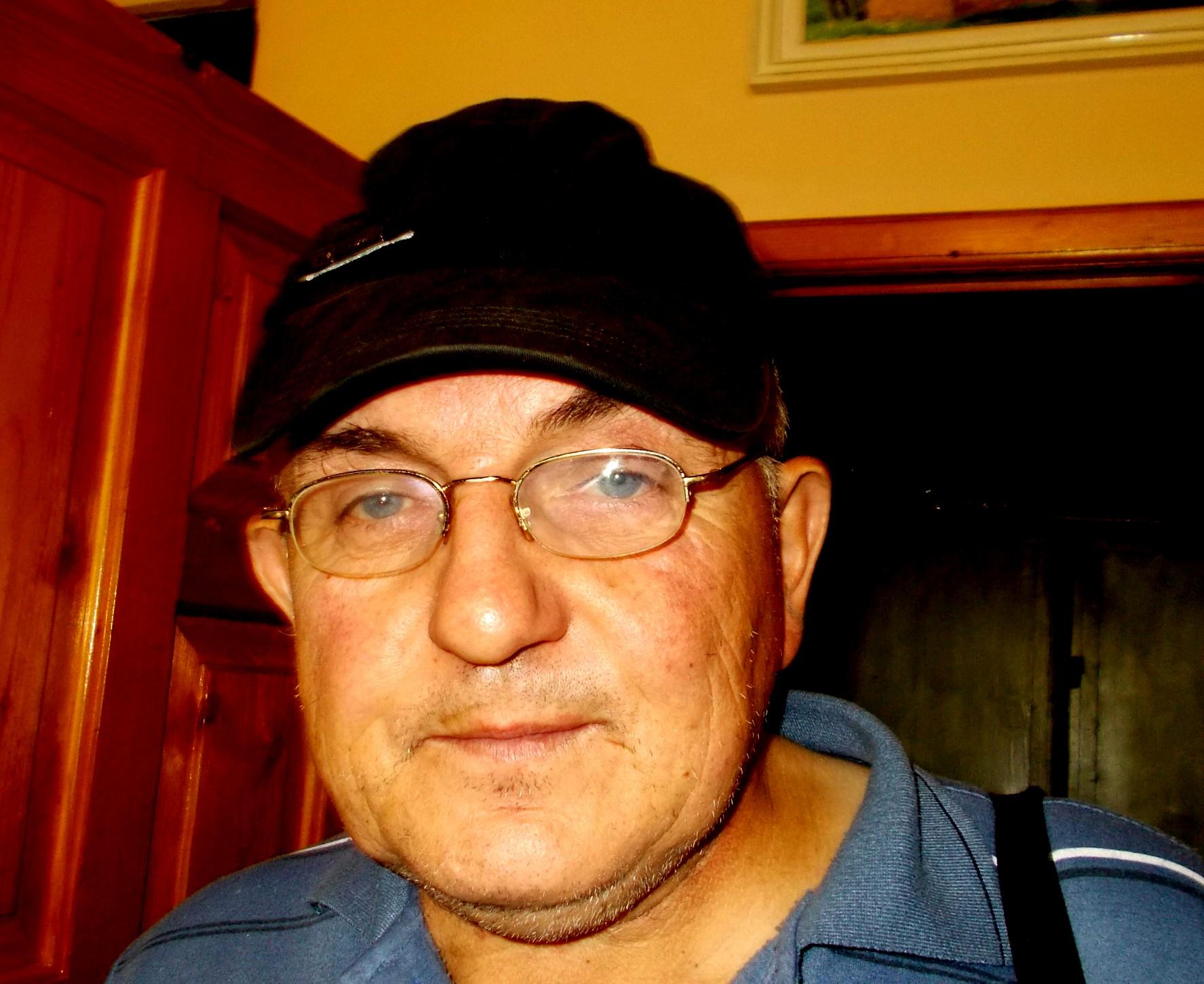 Georgel Mihalciuc