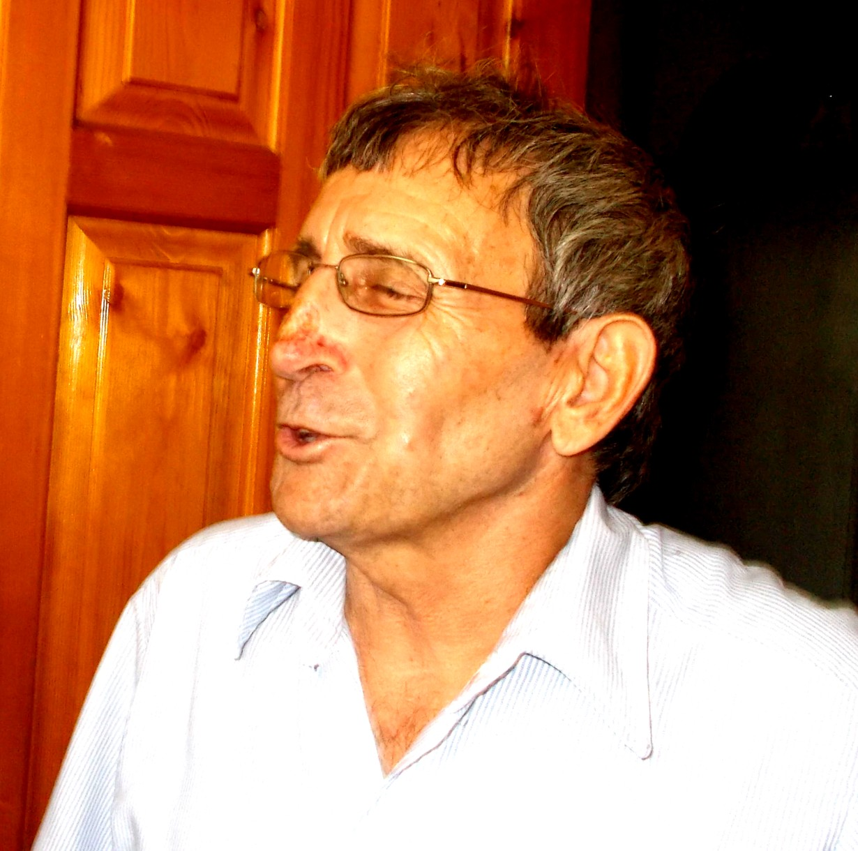 Ionel Davidiuc